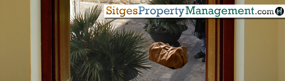h-sitges-check-in-out-service