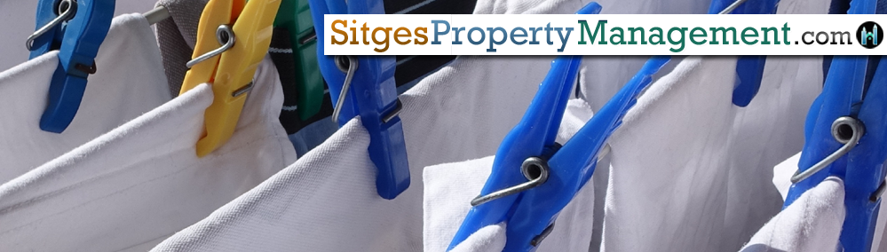 h-sitges-laundry-cleaning-turnaround 2