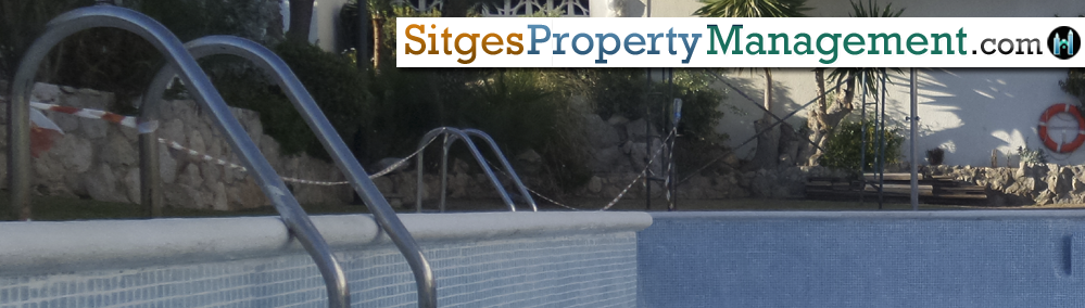 h-sitges-maintenance-construction