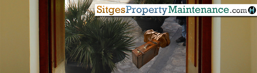 h-sitges-vacation-rental-management