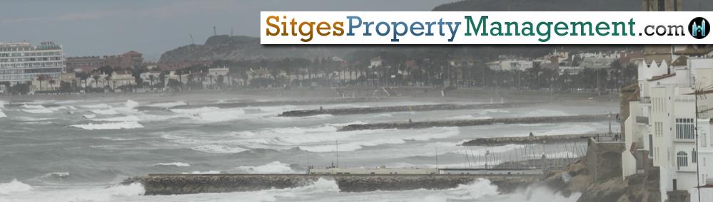 h-sitges-winterize-visit-services