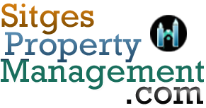 Sitges Property Management : SitgesPropertyManagement.com